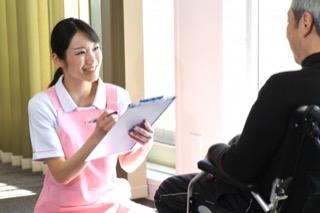 【未経験者必見】訪問介護とは何か?仕事内容や資格の有無まで徹底解説します!